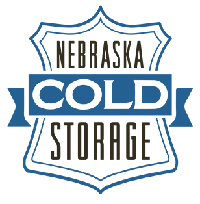 Nebraska Cold Storage